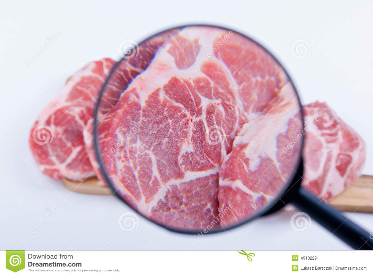 meat inspection Find great deals on ebay for meat inspection shop with confidence.