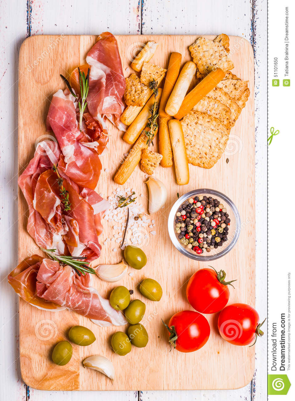 Target Hormel Gatherings Party Trays Just 5 99 Regularly 11 99 besides Stock Photo Closeup On Cold Cuts In Centerpiece Of Table Various Of Smoked Meat 62969948 furthermore Catering 1 furthermore Italian Lemonade further 5 Most  mon Gluten Foods You Need To Avoid. on pepperoni cold cuts