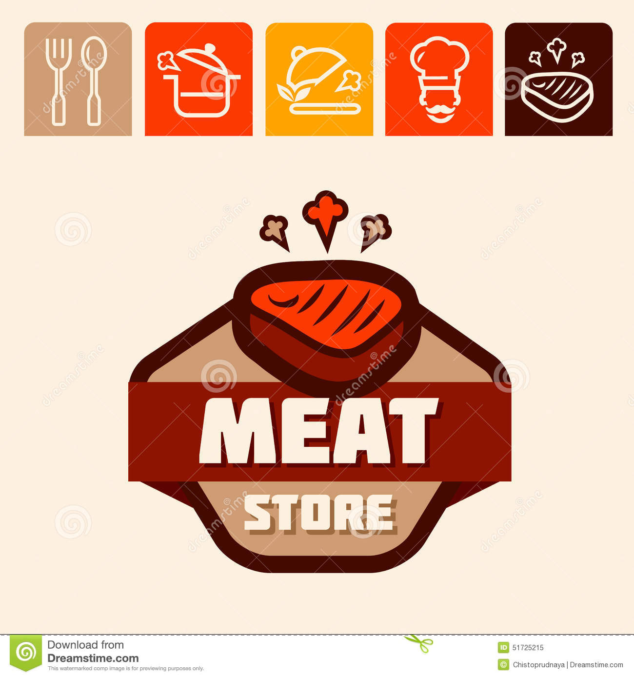 Tips For Running A Successful Meat Shop Business
