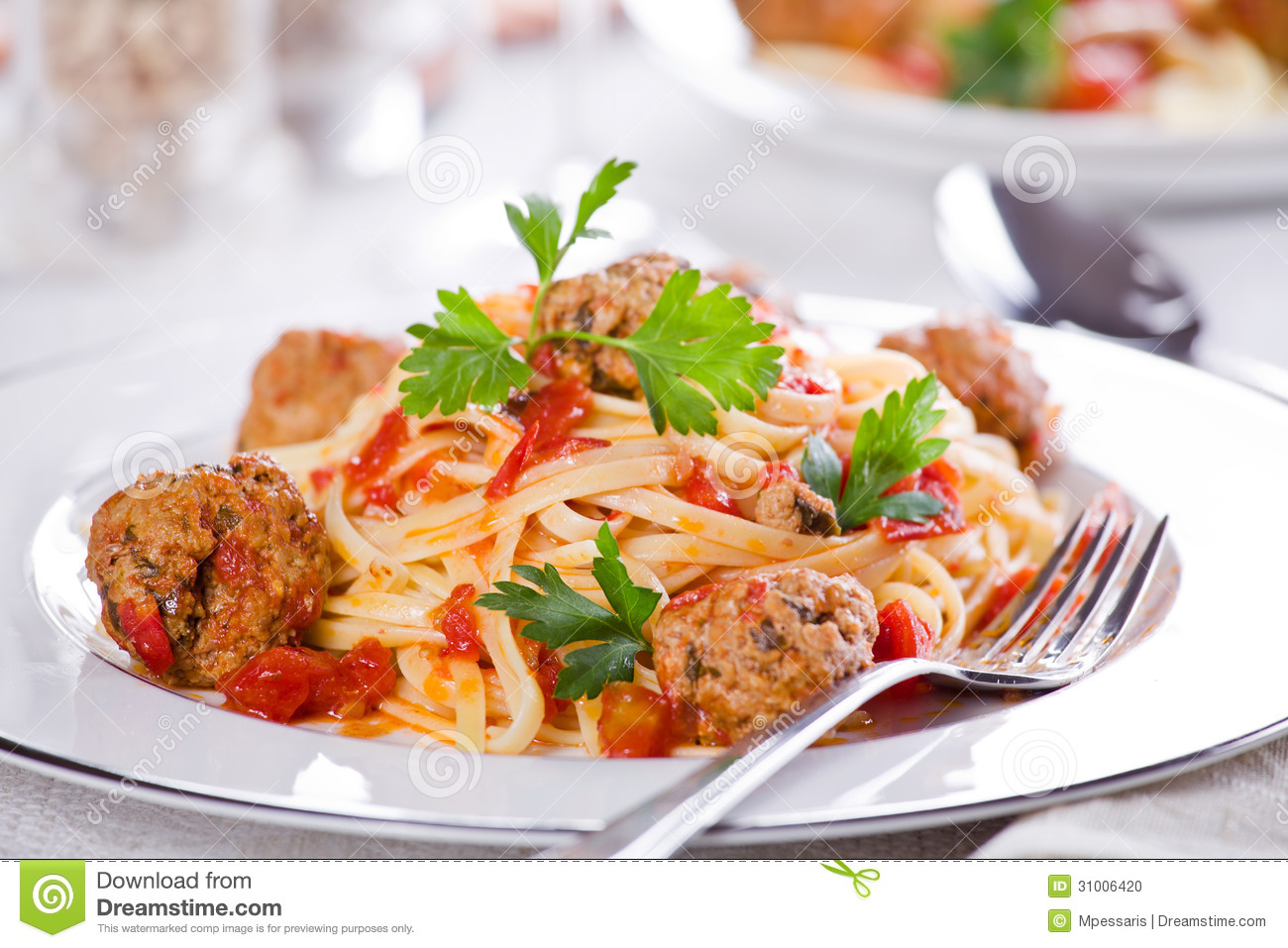 Let's cook some delicious angel chicken pasta! Collect the ingredients, mix them and cook! twinarchiveju.tk;.