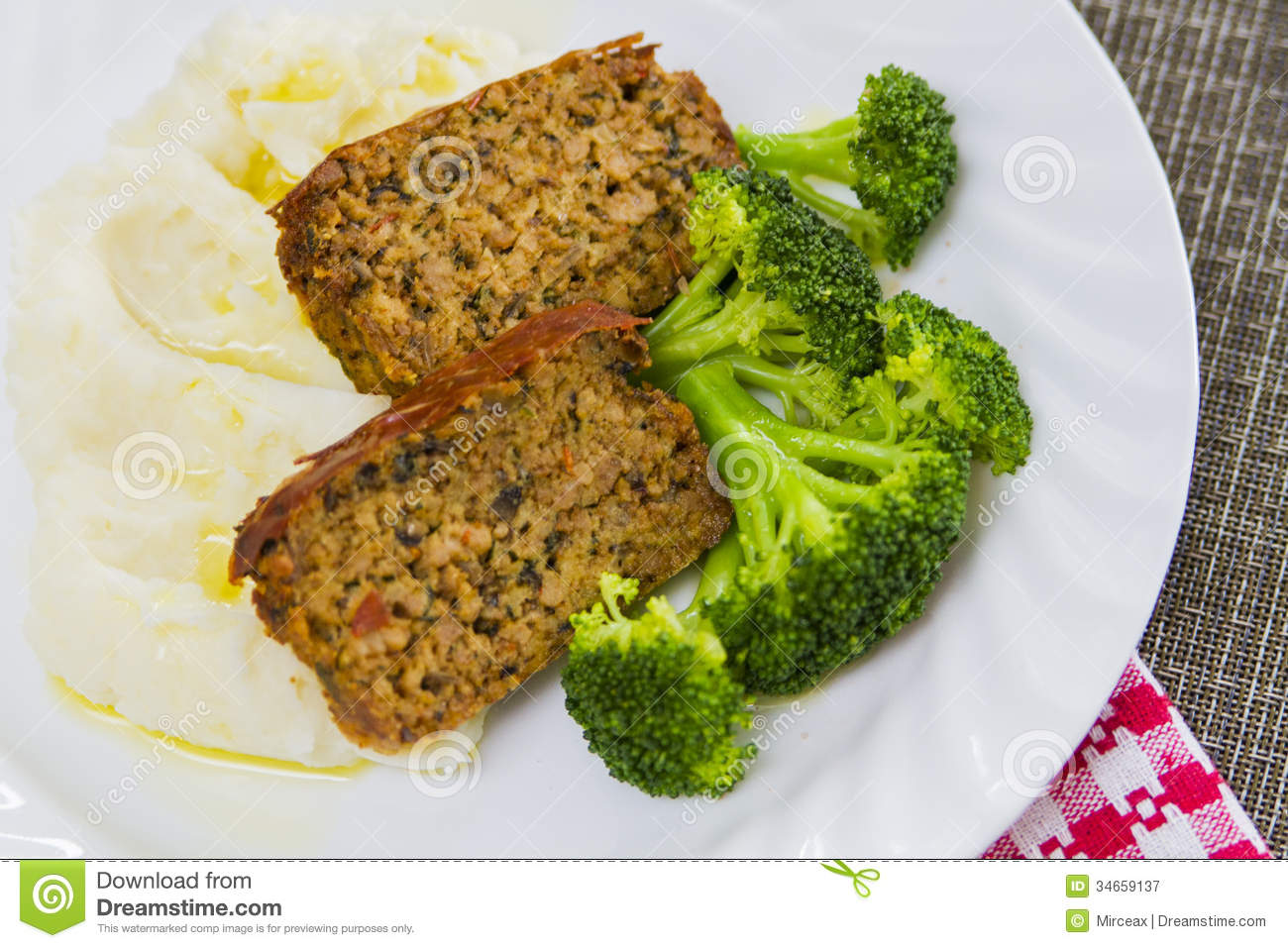 meatloaf the best meatloaf best ever meatloaf pork and potato meatloaf ...