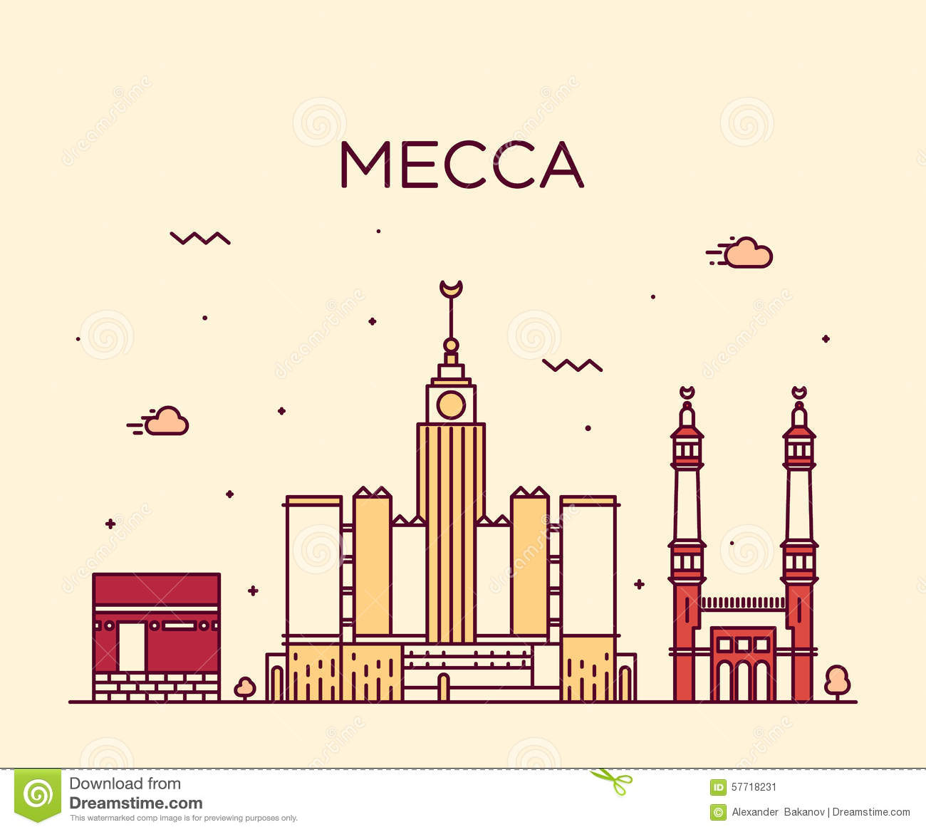 mecca single girls Women & girls why japan is paying single mothers to move to the countryside  artsy mecca for technology workers  have programs with financial incentives for single parents willing to .