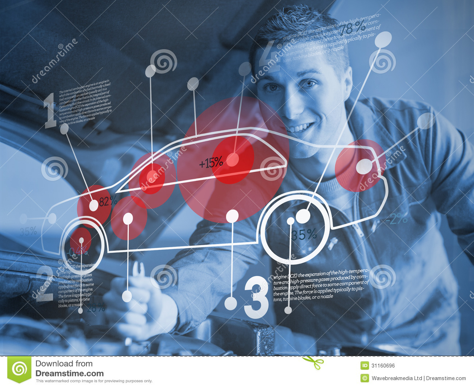 Auto Engine    Diagram     Diagrams online