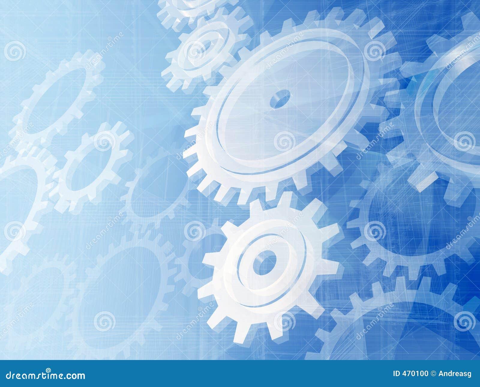 Mechanical engineering backgrounds