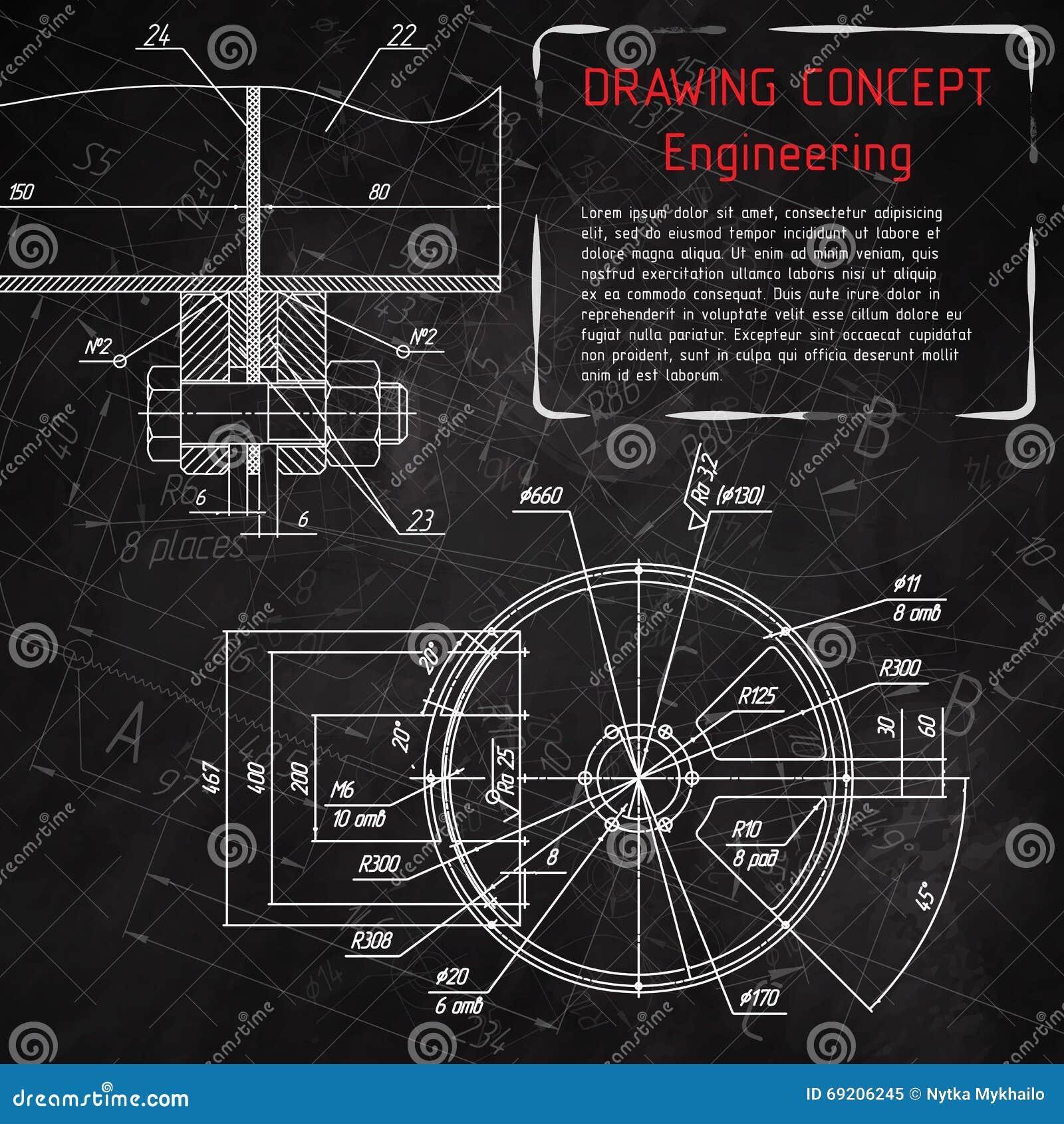 mechanical engineering magazine pdf free download