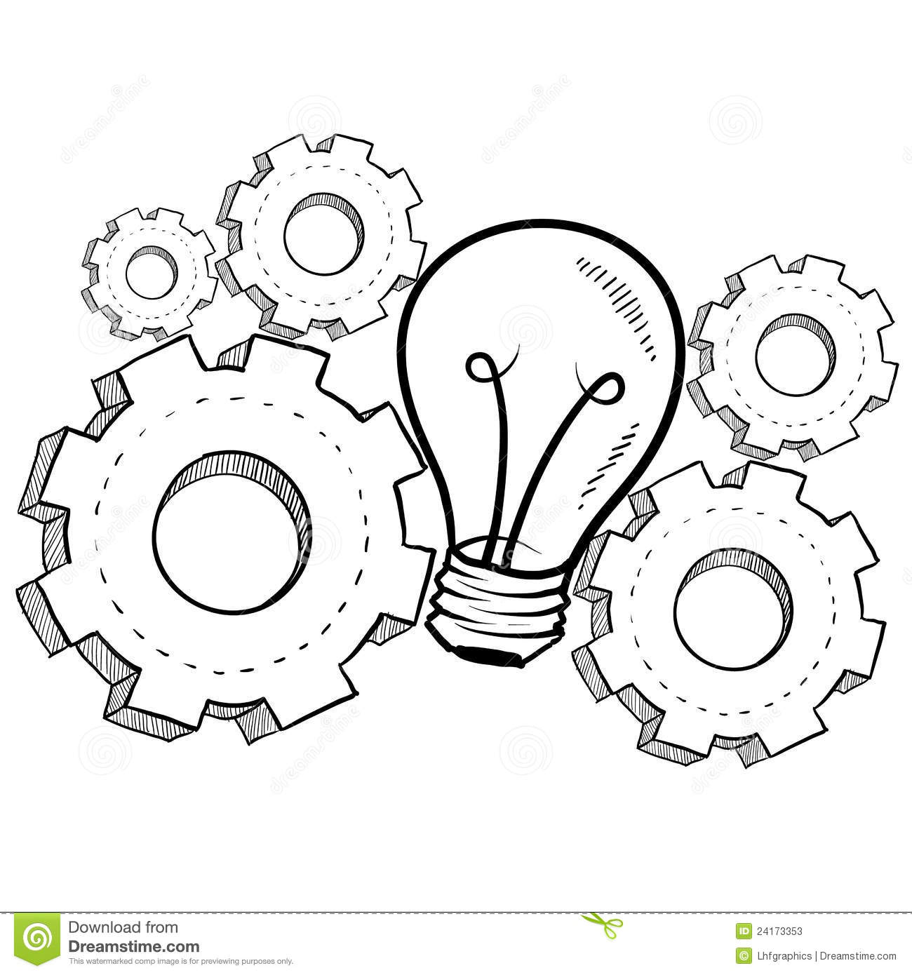 Connorrbpoppin Connor blogspot furthermore Synchronization gear likewise What Is Gear Module In Solidworks Library together with Ste unk gears clock pocket watch temp tats temporary tattoos 256061657177215769 as well Watch. on drawing of gears working