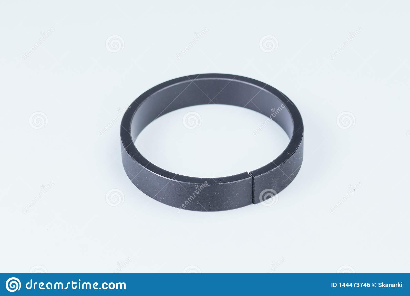 Compaction  Hydraulic Cylinder  Seals, Sealing Rings  Wipers