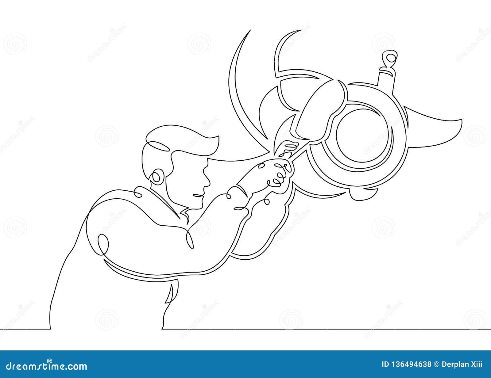 Mechanika garażu samochodowej usługi auto naprawa