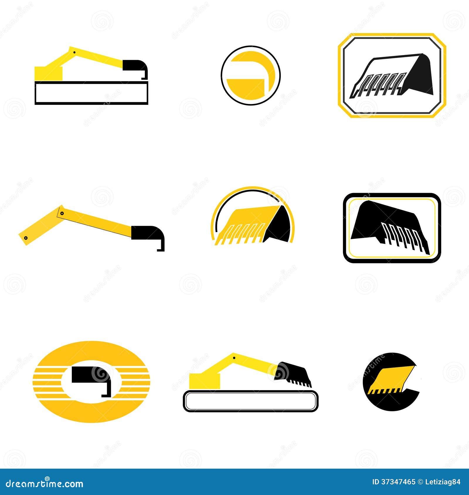 Mechanische middelen