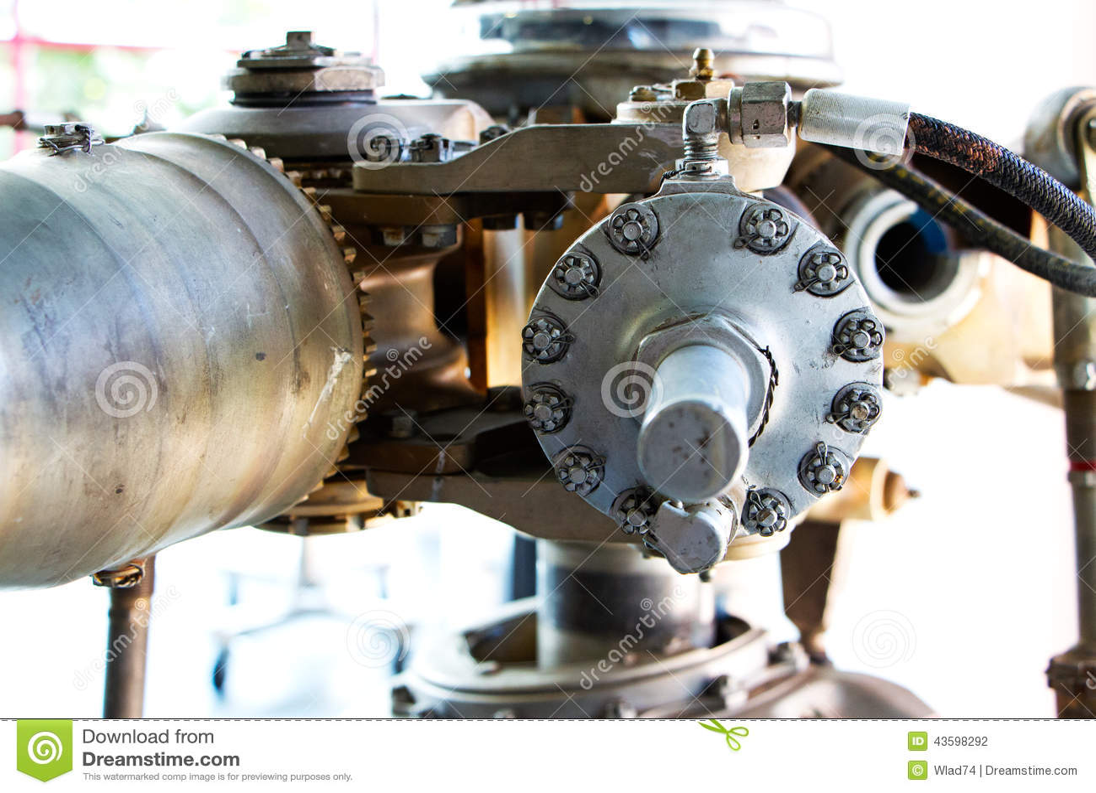 Niedlich Teile Eines Automotors Beschriftet Fotos - Elektrische ...