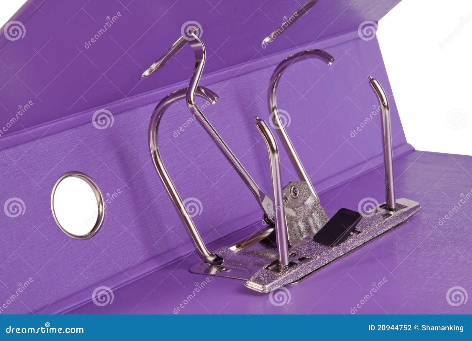 Mechanism registrar stock photo  Image of binder, mechanism