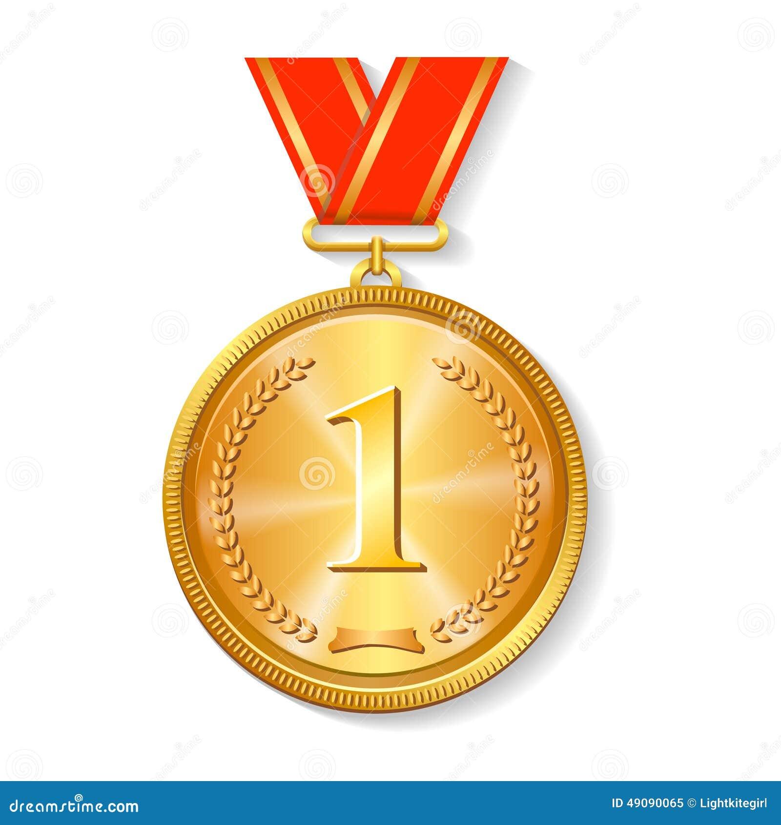 https://thumbs.dreamstime.com/z/medaglia-d-oro-con-il-nastro-rosso-isolato-su-bianco-49090065.jpg