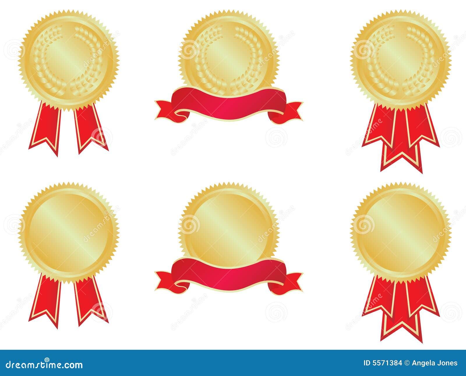 Medaglie e bandiere illustrazione vettoriale immagine di - Immagini pipistrello da stampare ...