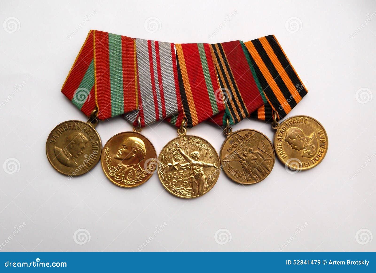 Hermosa Marco De La Pantalla De Medallas Imagen - Ideas ...