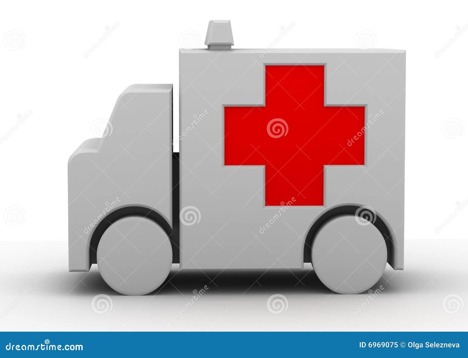 Medcar