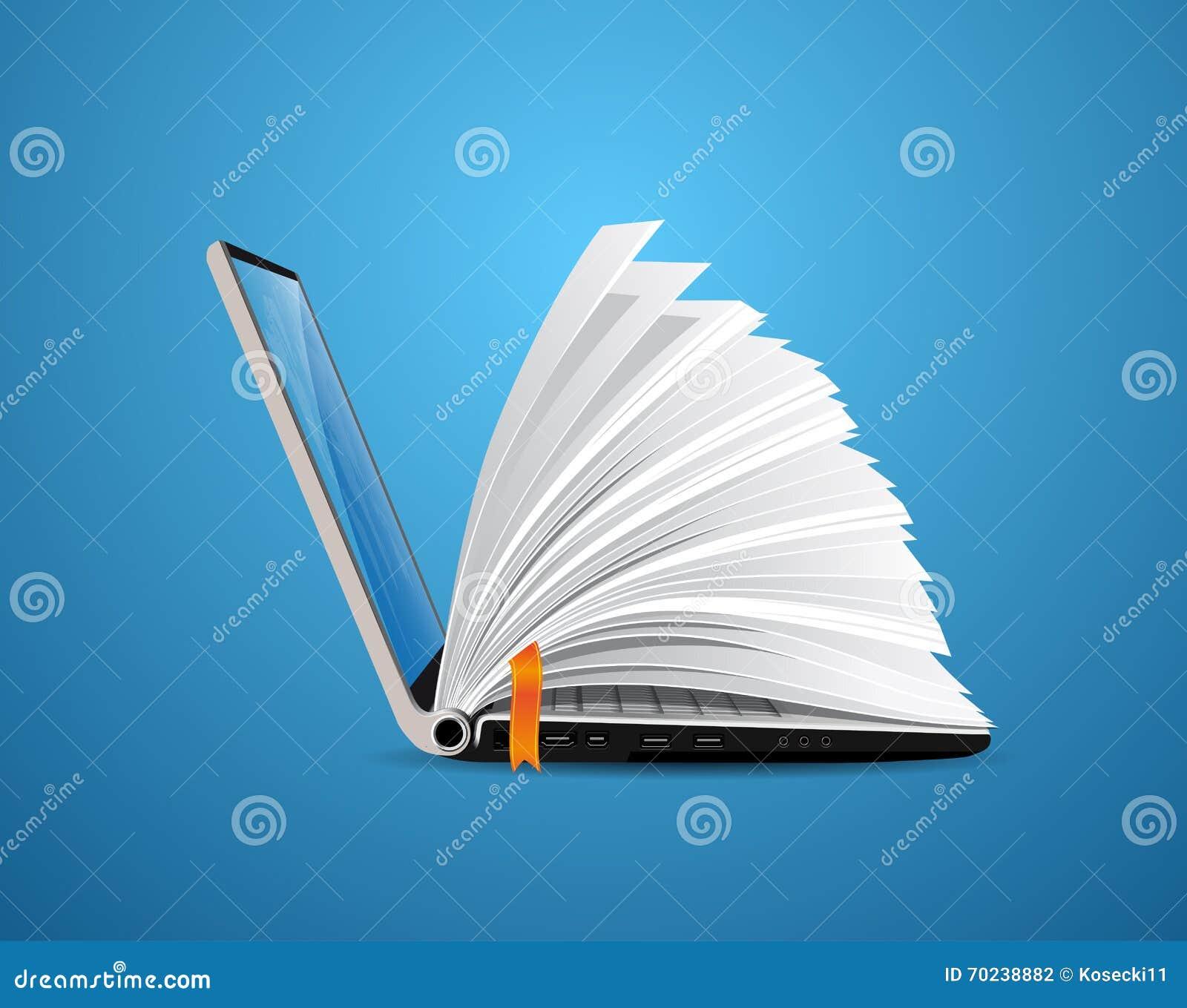 IT Mededeling - e-leert kennisbank, eBook