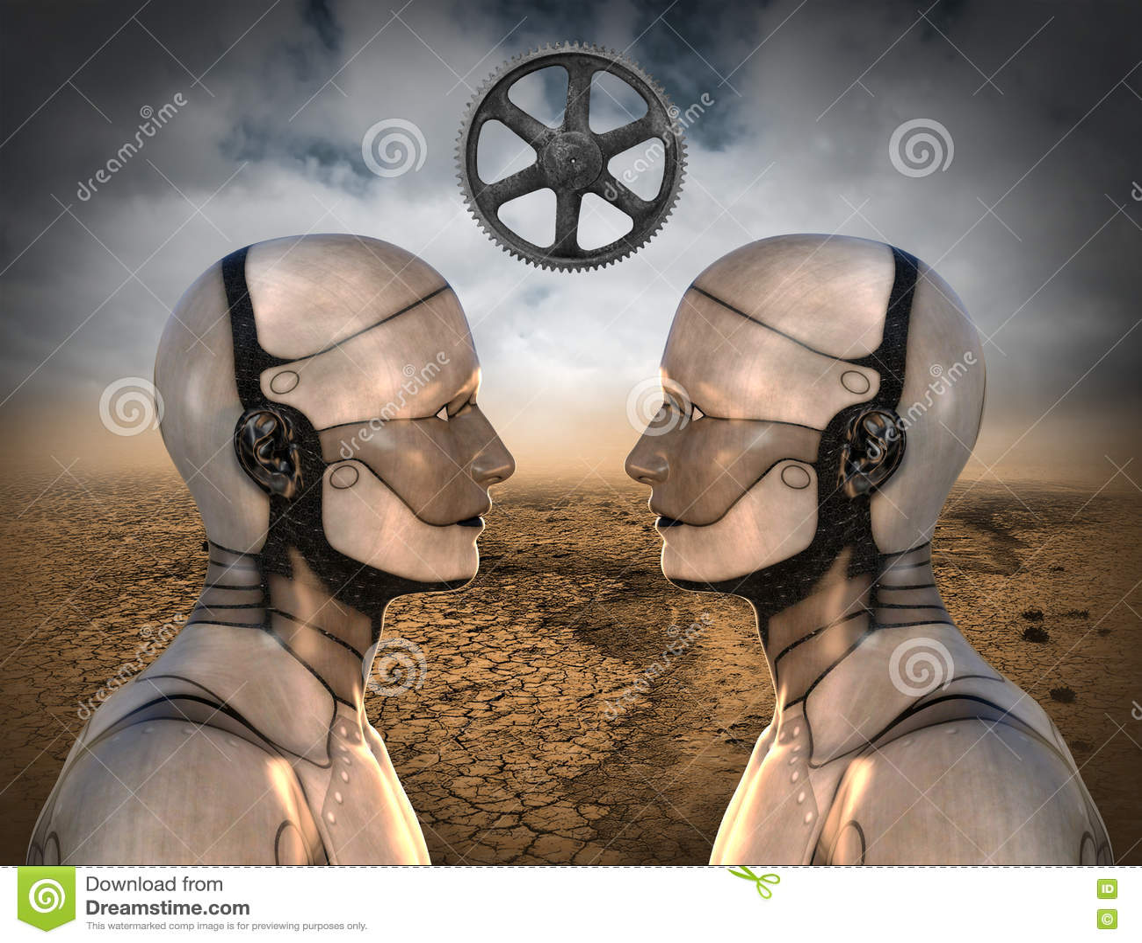 Mededeling, Technologie, Informatie, het Leren, Onderwijs