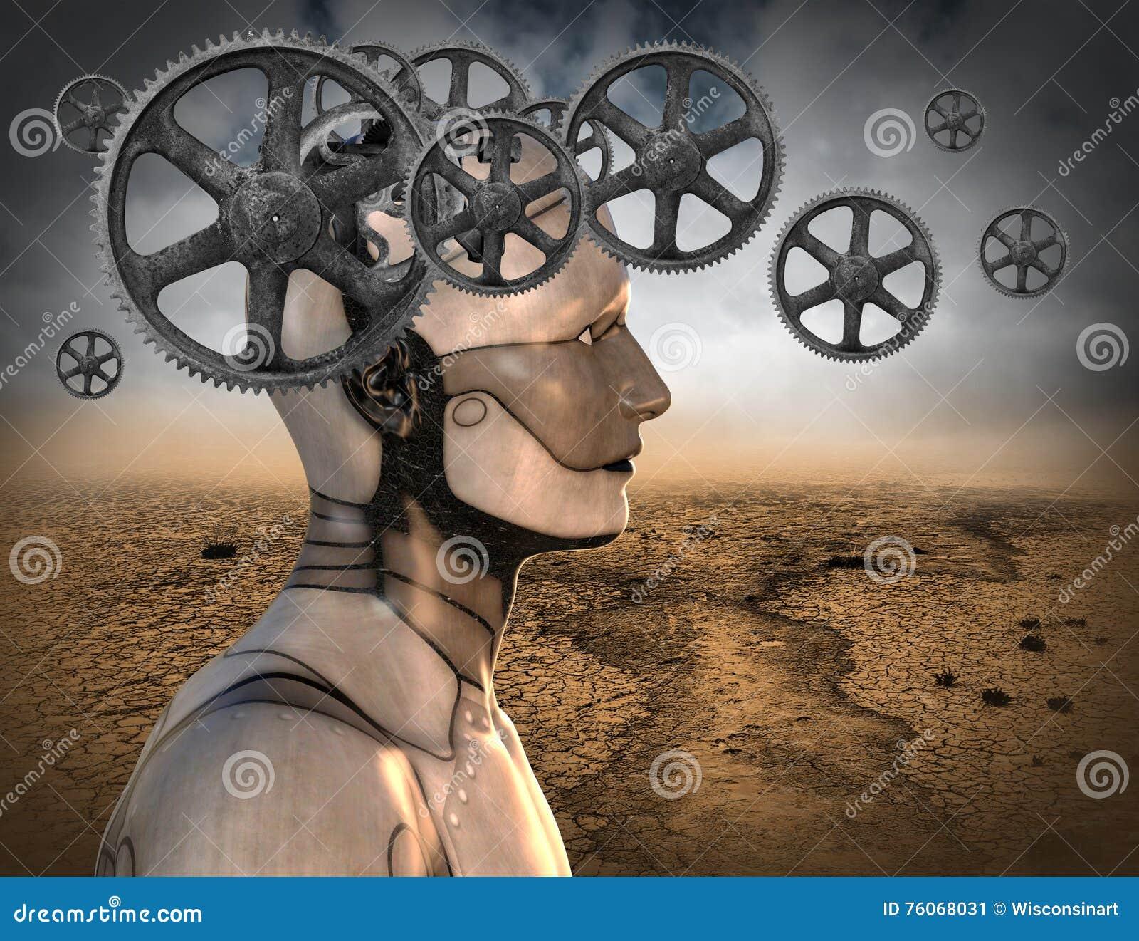 Mededeling, Technologie, Onderwijs, het Leren