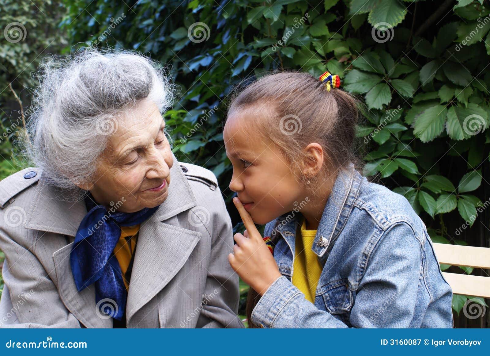 Mededeling van generaties 4