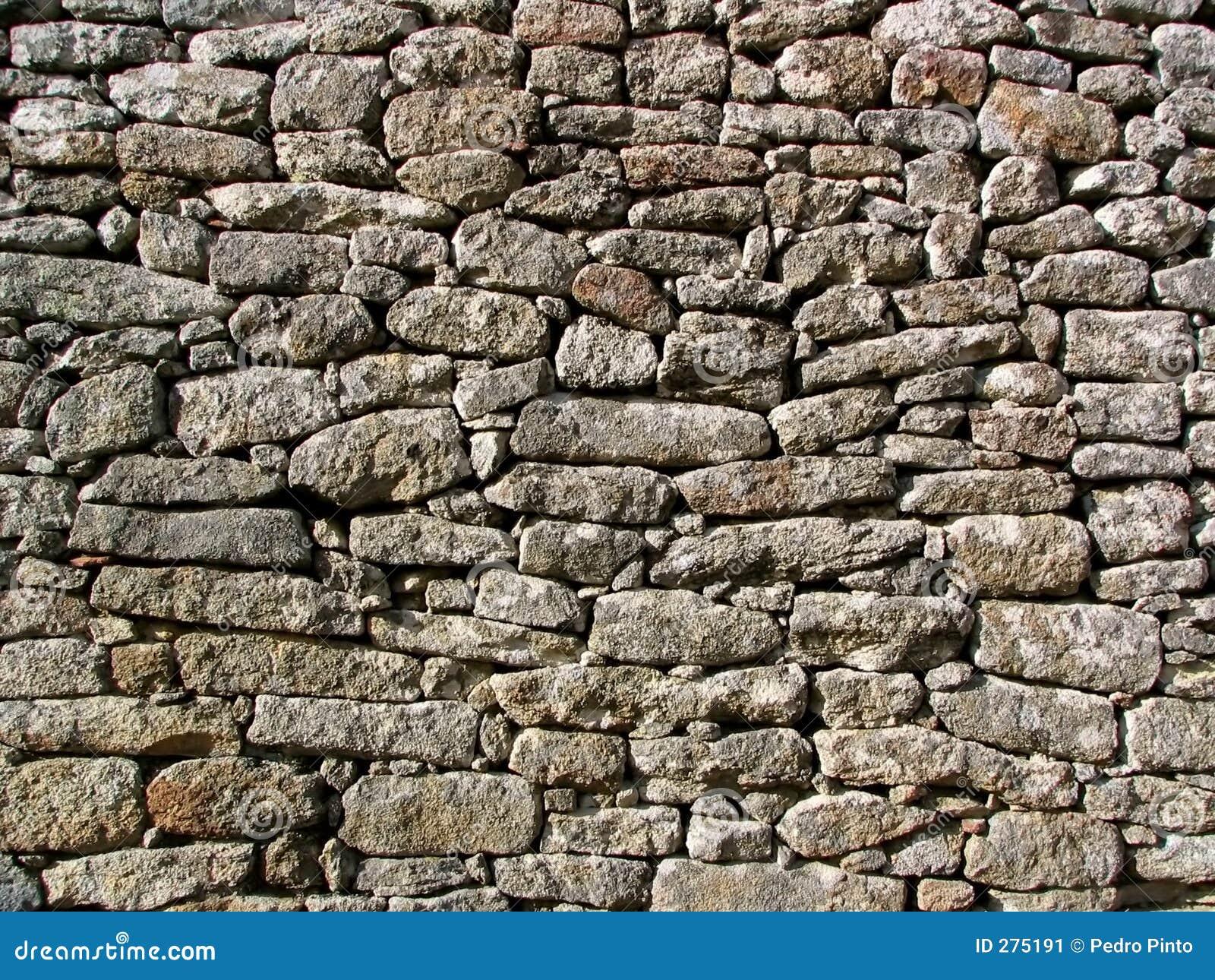Medelhavs- vägg