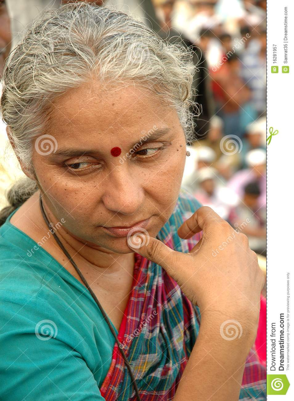 contribution of medha patkar to indian Contributions of medha patkar, the eminent social activist of india, are numerous which have aided the betterment of common man greatlyshe has launched and led several movements for the cause of social, political and economic equality and justice in the country.