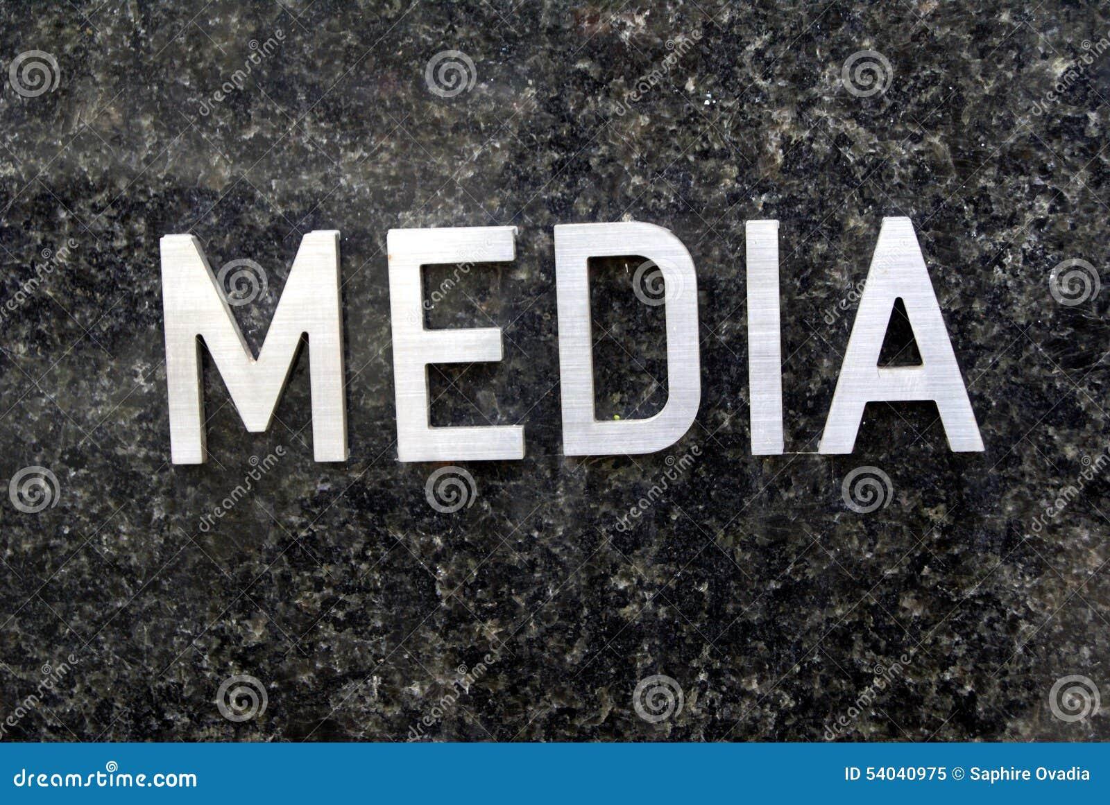 movies as mass communication