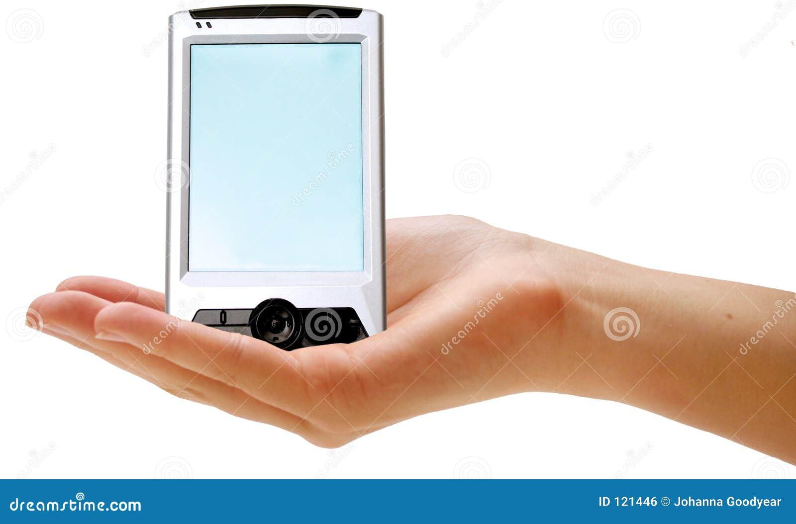 Medias mobiles