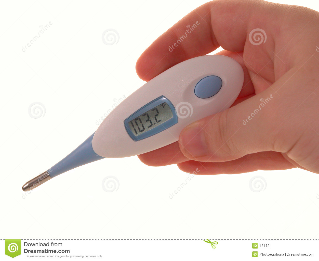 Thermometer Fever Clipart Medical  103 2 feverThermometer Fever Clipart