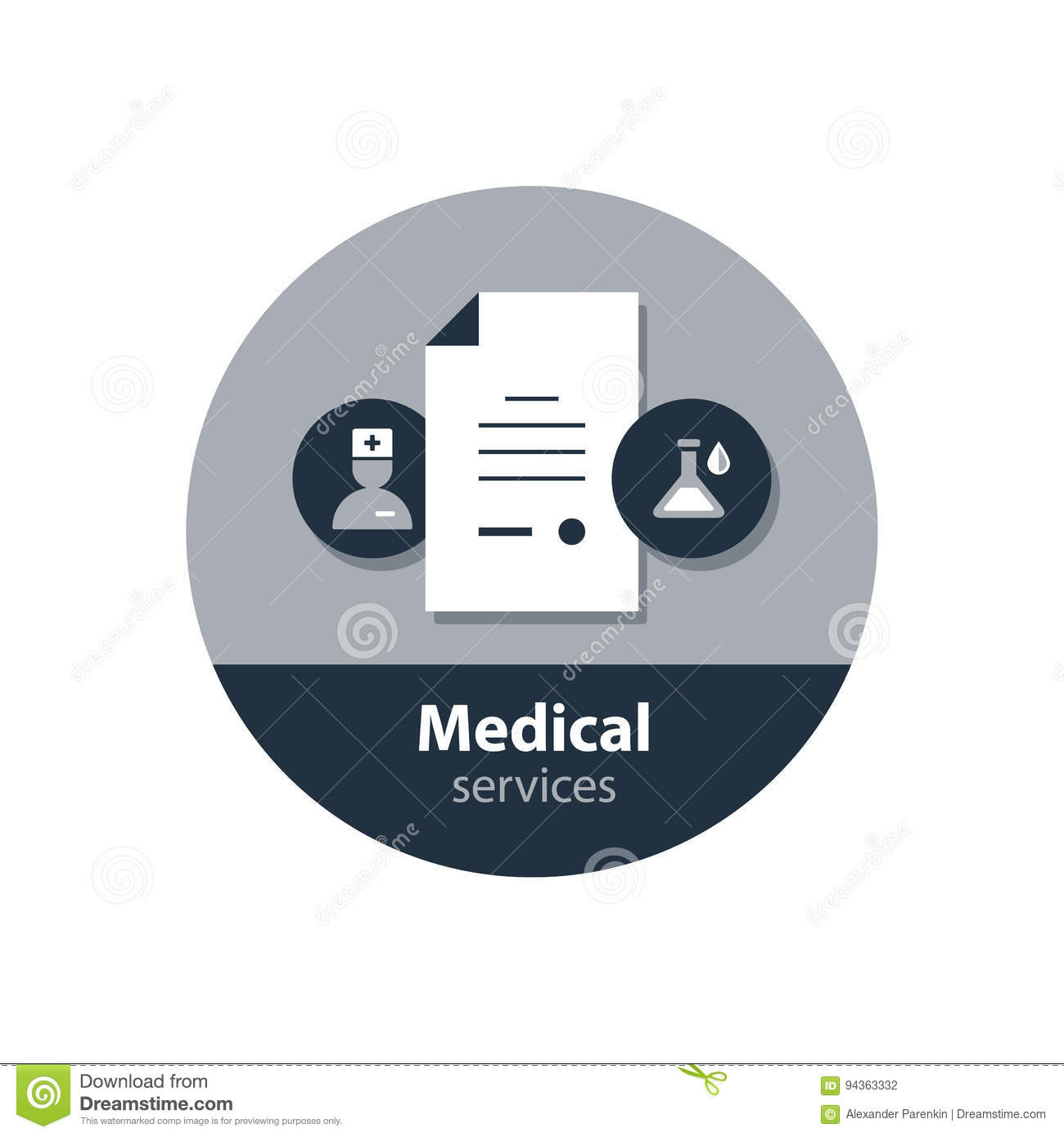 concept analysis of health Major concepts of the theory person : • abdellah describes people as having physical, emotional, and • health, or achieving of it, is the purpose of nursing services health: • in patient -centered approaches to nursing.