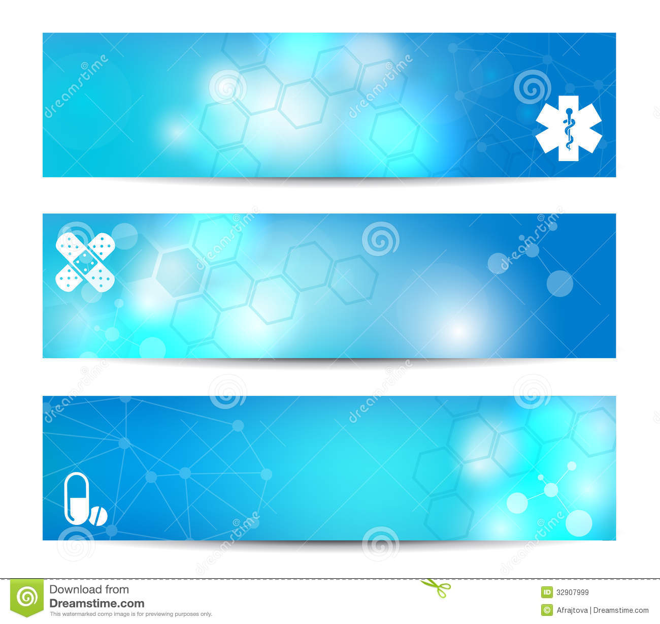 medical-banners-three-suitable-topics-32907999.jpg