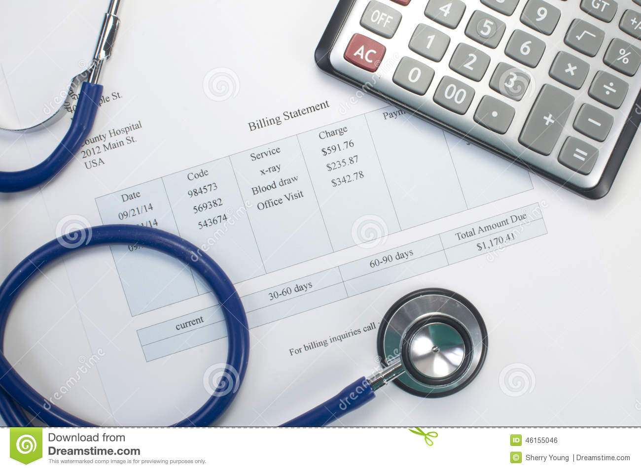 health care and medical billing Establish and grow a healthy practice with kareo's clinical, billing, managed   are all complicated propositions in today's challenging healthcare environment.