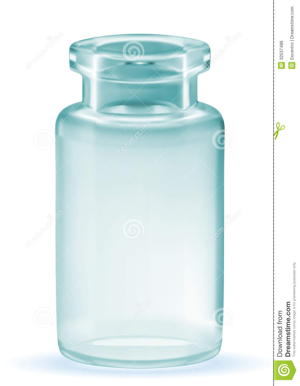 medical-bottle-transparent-glass-32537488.jpg