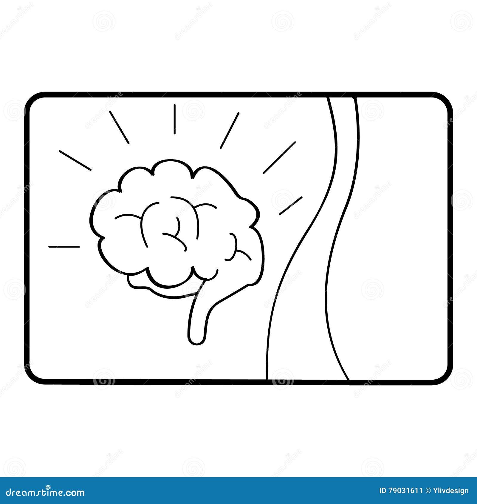 psychosis cartoons  illustrations  u0026 vector stock images