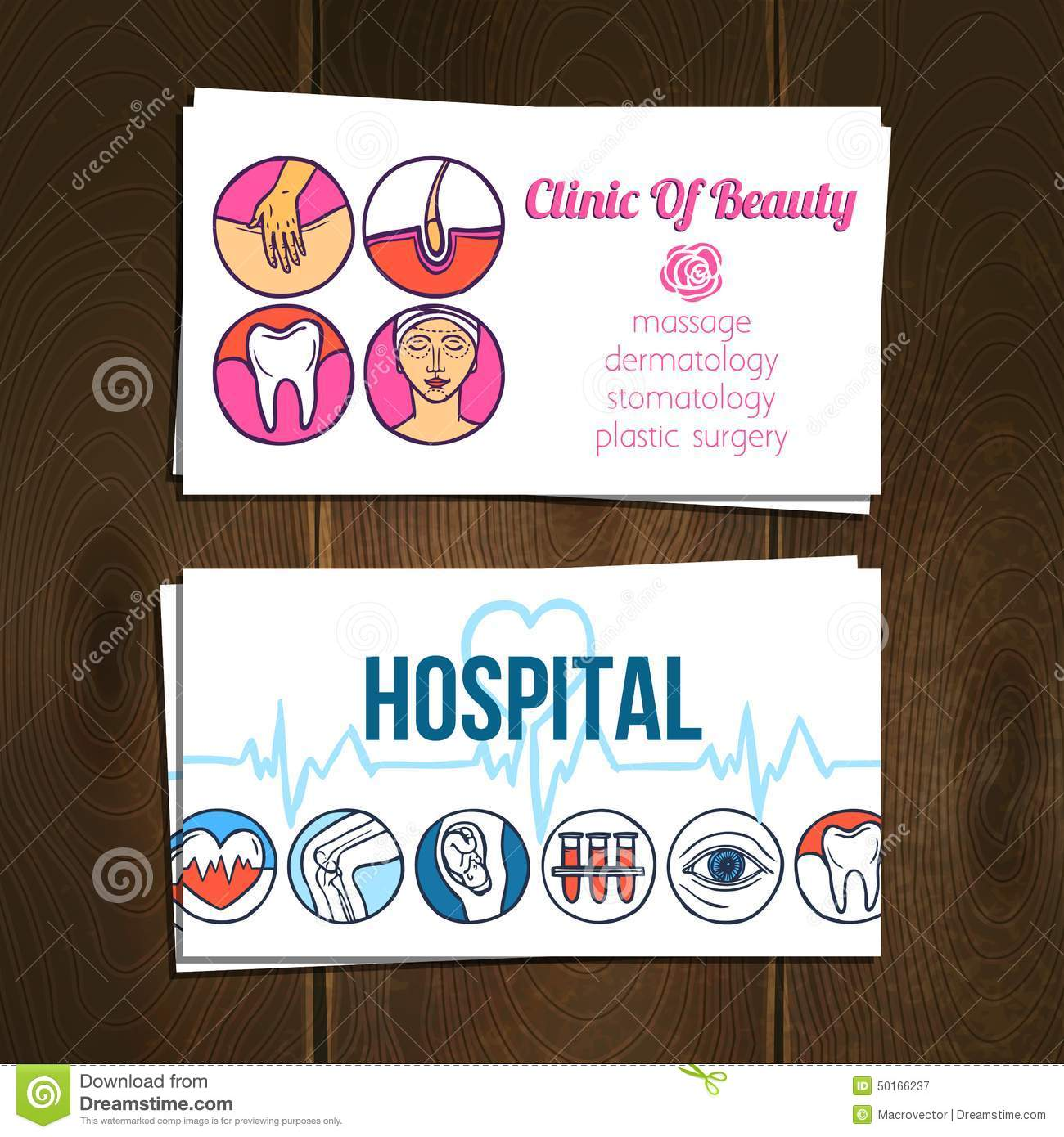 beauty clinic business plan 276 business plan templates and related forms you can edit, customize, and print for free these templates are ideal for seeking investors' funding, securing bank or.