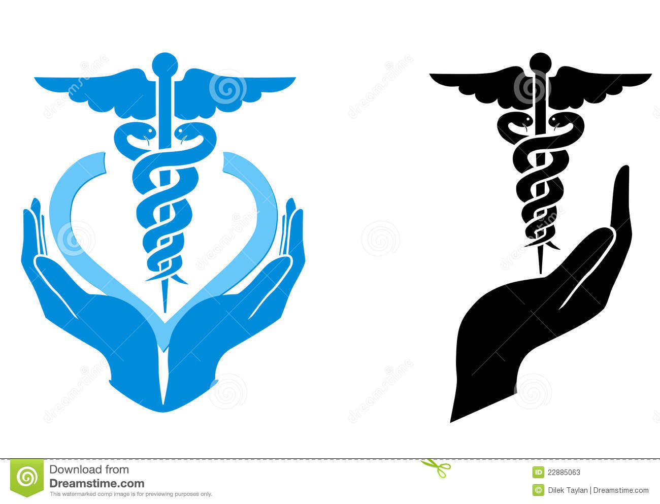 Medical care symbol stock vector illustration of help 22885063 medical care symbol buycottarizona