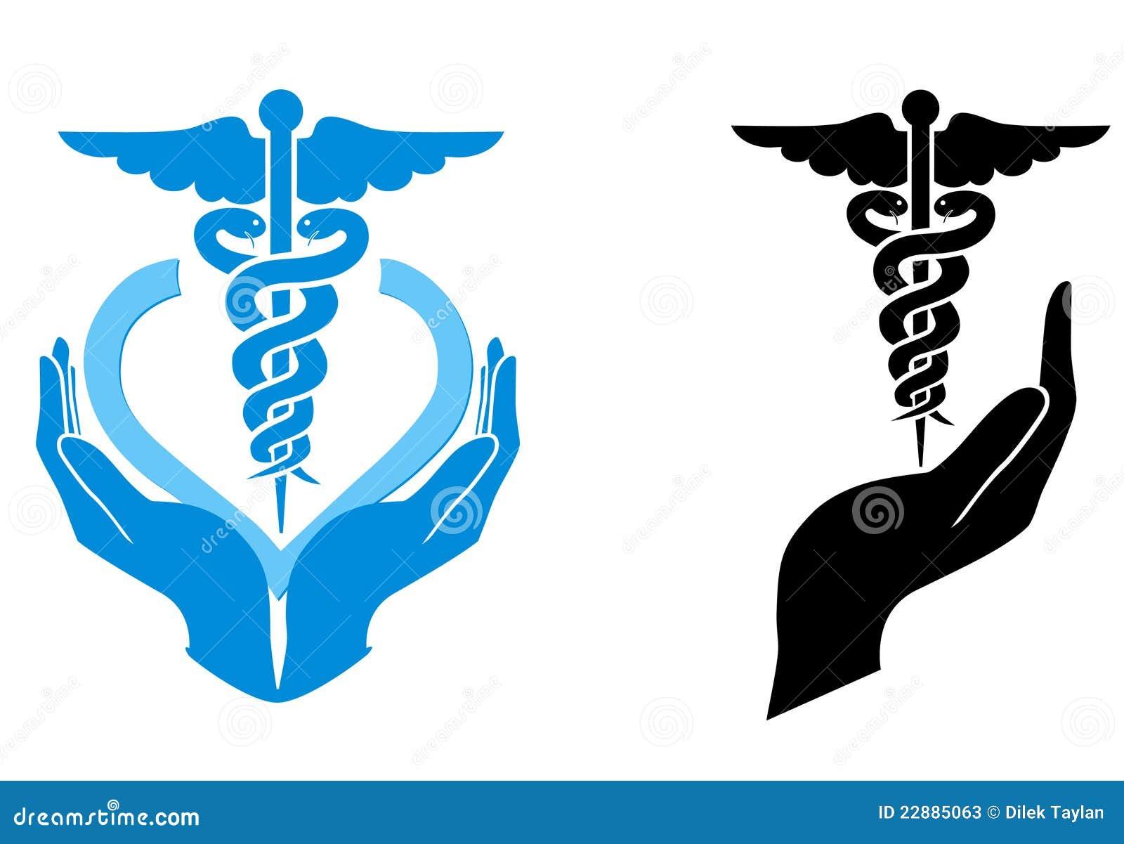 medical-care-symbol-22885063.jpg
