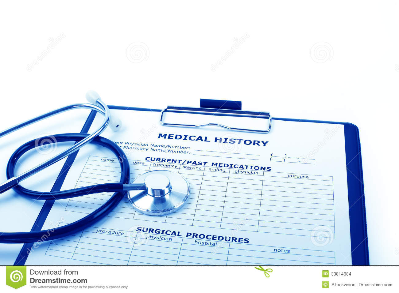 medical-concept-stethoscope-medical-history-form-clipboard-33814984.jpg