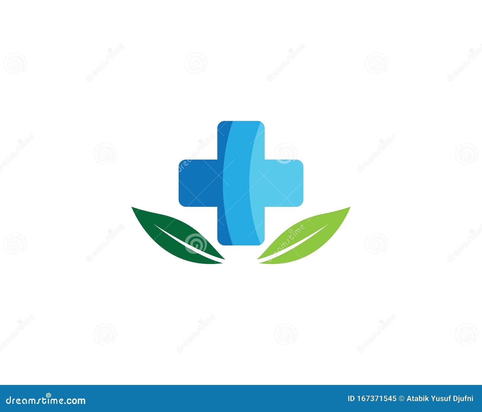 Medical Cross Vector Icon Stock Vector. Illustration Of