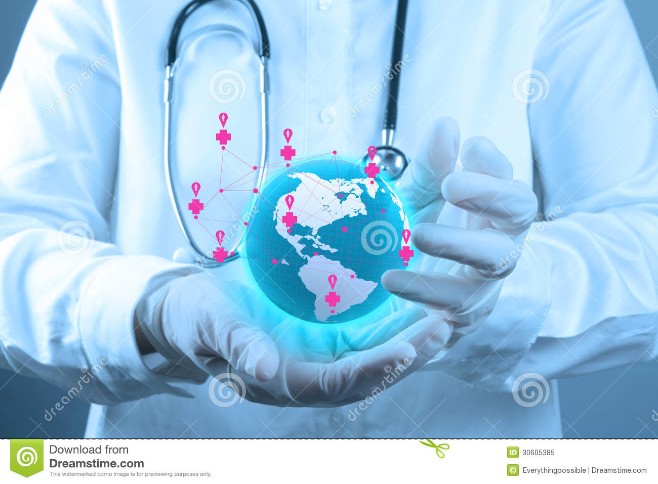 medical-doctor-holding-world-globe-his-hands-as-network-as-concept-30605385.jpg