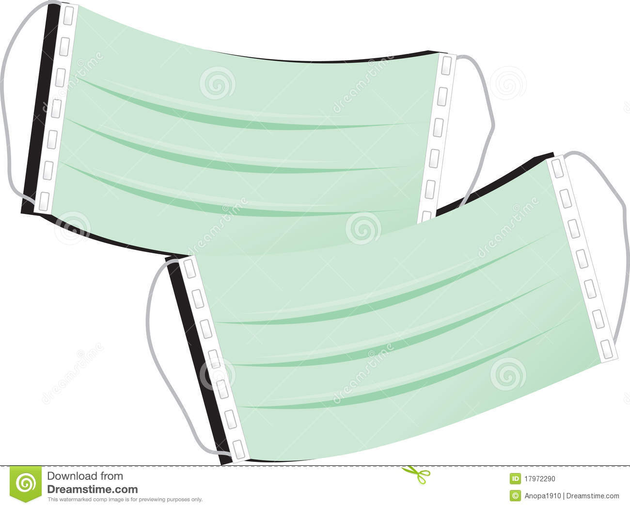Royalty Free Medical Equipment Clip Art Vector Images
