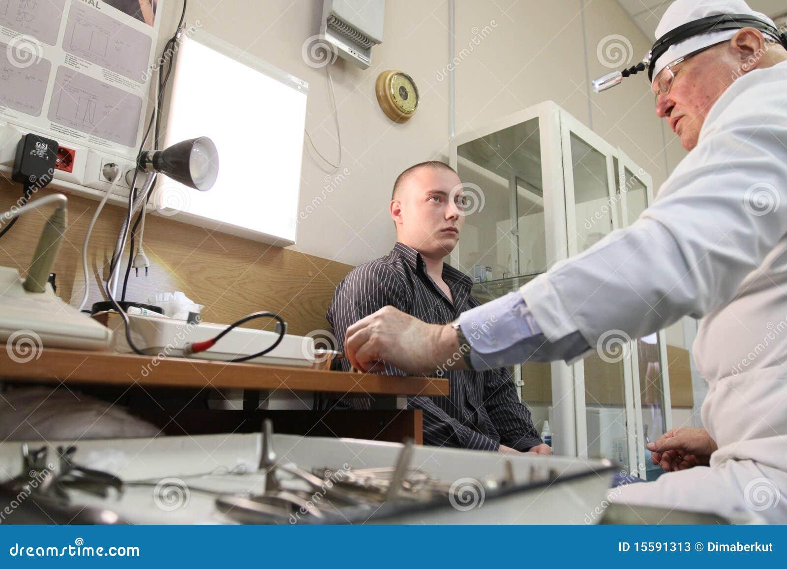 60 Top Medical Examination Recruits Pictures, Photos