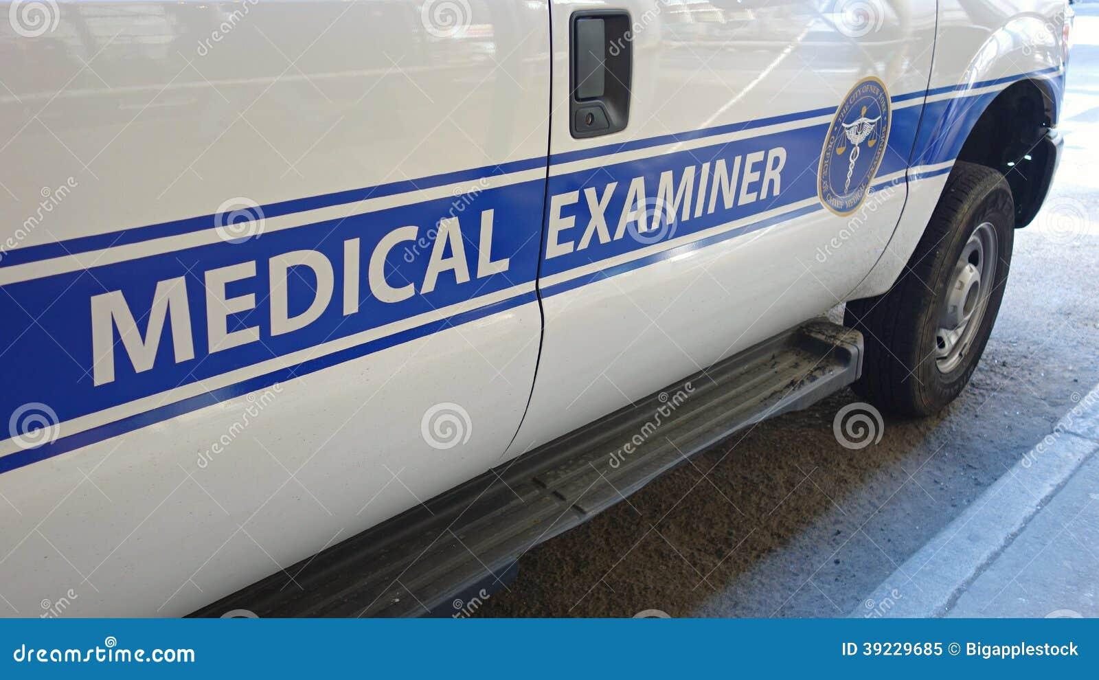 The National Bank Examiner