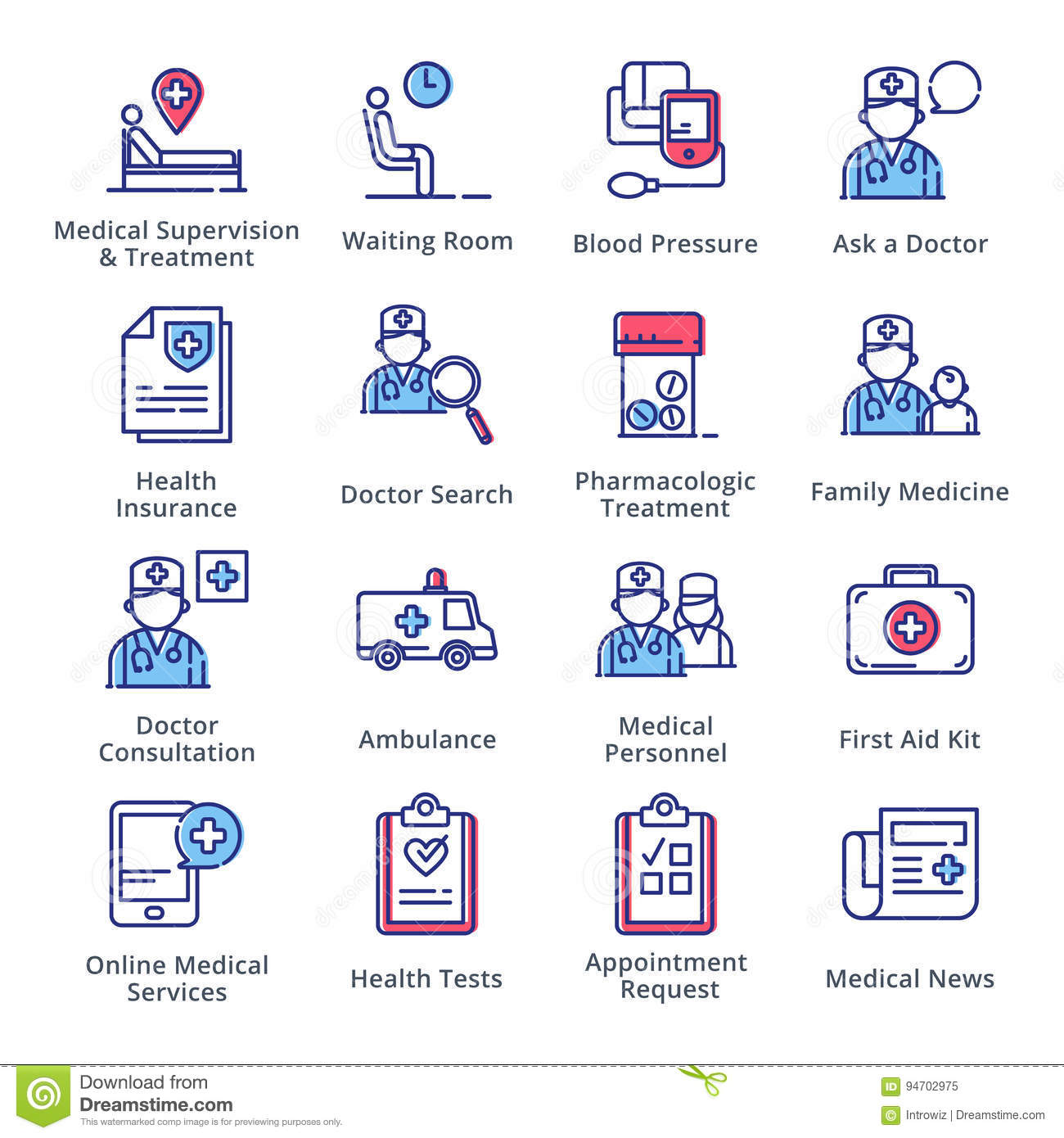 health care outline How do hmos, ppos, epos, and other healthcare plans compare this outline  an help consumers understand how different types of.