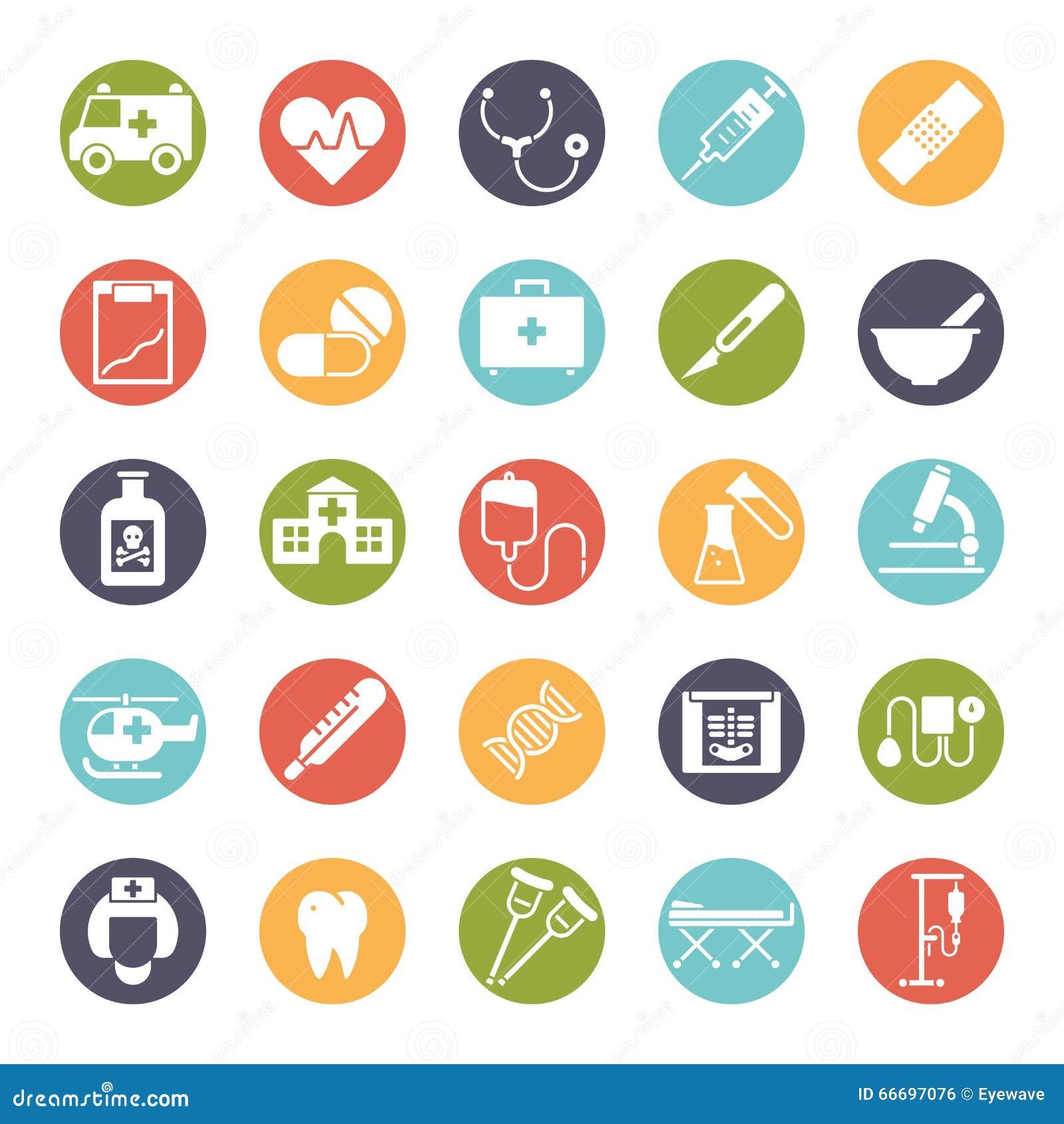 healthcare management pdf free download