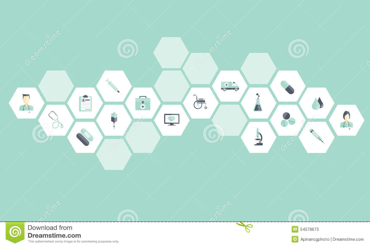 Health Background Designs Glitter Wallpaper Creepypasta Choose from Our Pictures  Collections Wallpapers [x-site.ml]