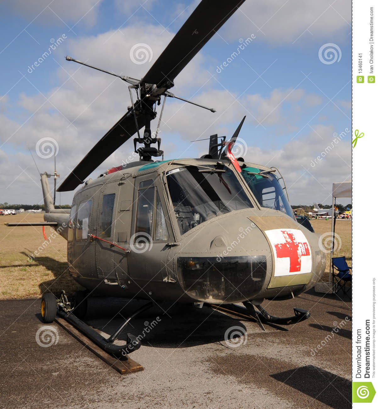 helicopter s prices with Stock Image Medical Helicopter Image13460141 on Murrayayson moreover Palau Big Five Extension as well Stock Illustration Drone Copter Flight Delivering Box Cartoon Illustration Flying Post Office Image42593712 further Shelby Series 1 as well Royalty Free Stock Photography Green Dragon Image9071467.