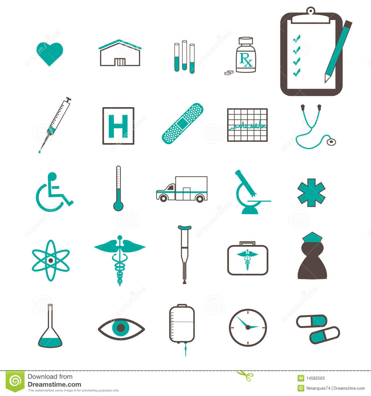 medical-icon-set-14582563.jpg