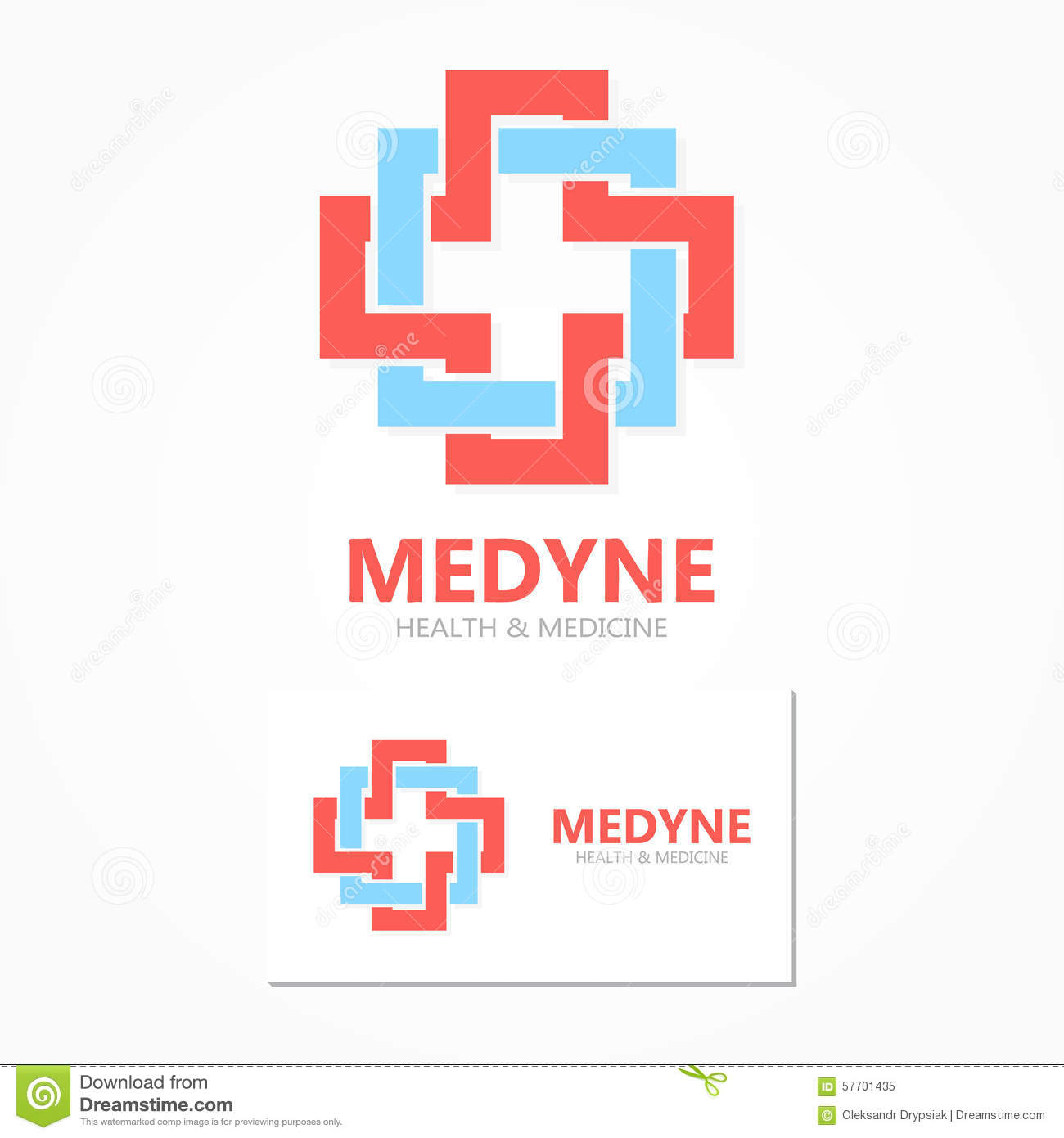 Medical Logo Designs  Make Your Own Medical Logo  BrandCrowd