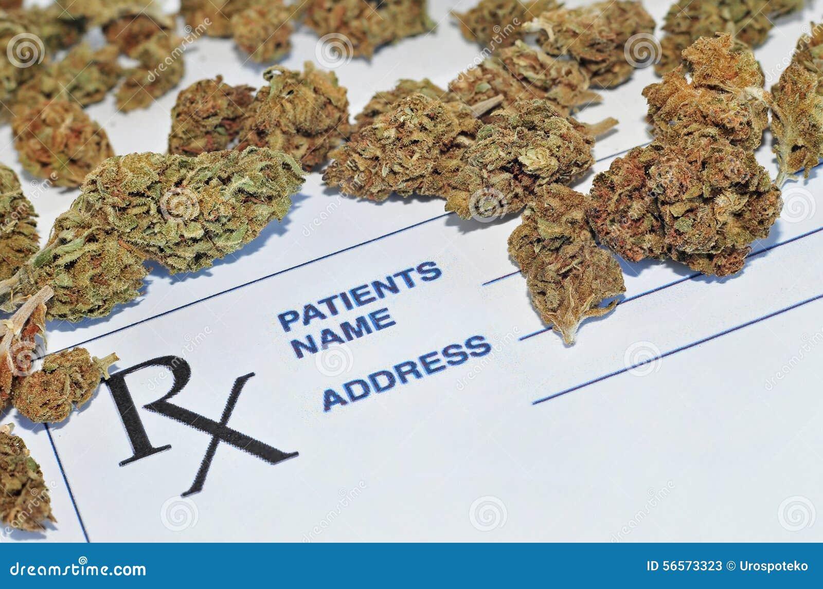 Medical marijuana essays