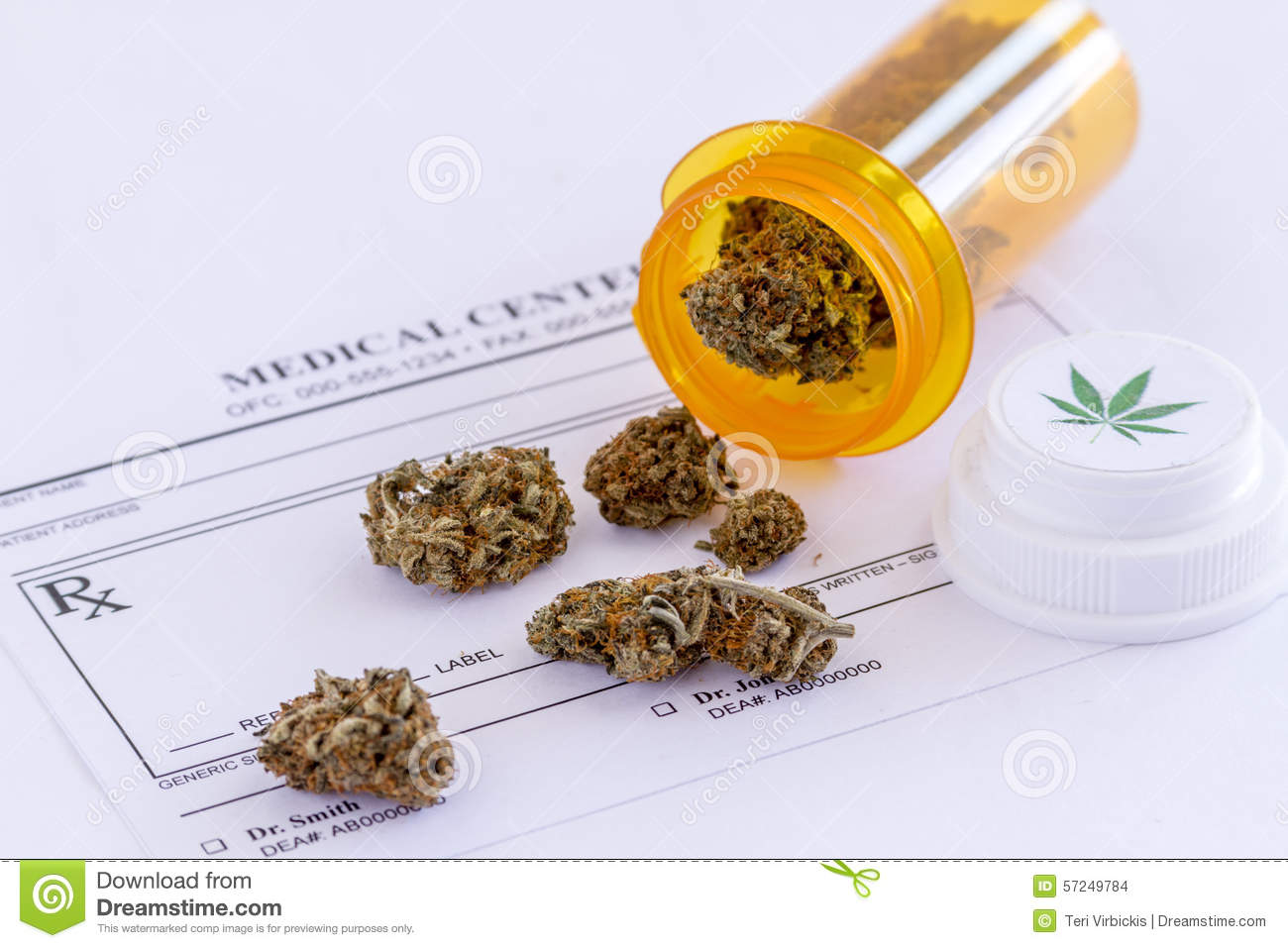 prescription medical marijuana Prescription drugs: what you need to know updated august 30, 2017 even though medical marijuana law is still a gray area, a growing number of patients in the us are turning to marijuana as an alternative to prescription pain killers.